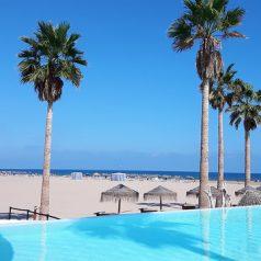 Voyage en Espagne : à la découverte de Valence