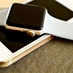 Des gadgets pour voyageurs connectés