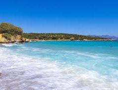Voyage en Grèce: les plages incontournables