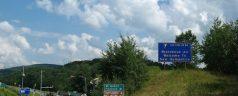 Effectuer un séjour touristique dans le New Hampshire