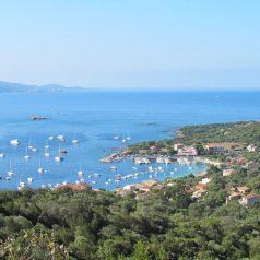 Un séjour inoubliable à Porto Pollo en Corse du Sud