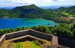 Comment vraiment profiter de la Guadeloupe
