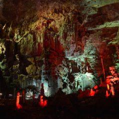 Tourisme souterrain : Les 7 plus belles grottes du monde