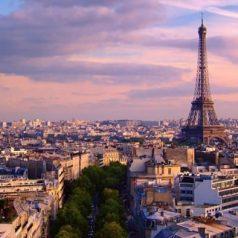 Séjours en Famille à Paris : quelques conseils pour ne pas se ruiner