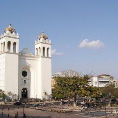 Séjour au Salvador : quelques sites d'intérêt à ne pas rater