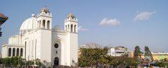 Catedral_de_San_salvador,_vista_panoramica