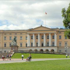 Les meilleures activités à faire lors d'un séjour à Oslo