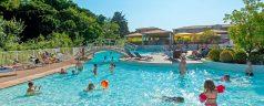Vacances d'été : les meilleures destinations en France