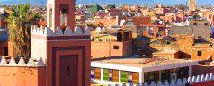 marrakech-2285790_1280