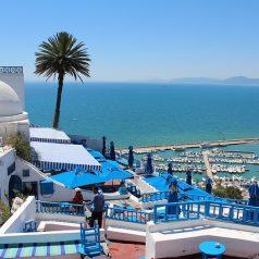 Voyage Tunisie : les plus belles villes à visiter