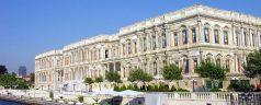 Voyage de luxe en Turquie : les meilleurs hôtels 5 étoiles