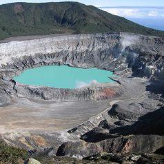 Voyage et découverte : 3 des plus belles villes du Costa Rica