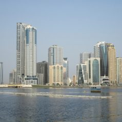 Tout ce qu'il y a à savoir pour une demande de visa pour les Emirats Arabes Unis