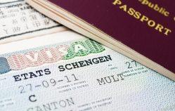 ETIAS : un moyen facile pour circuler dans l'espace Schengen