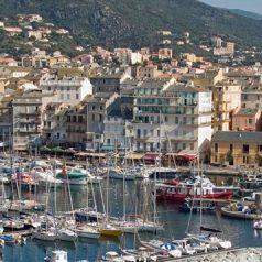 Bien préparer son voyage en Haute Corse