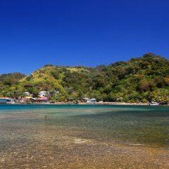 Honduras : les activités à faire durant votre séjour