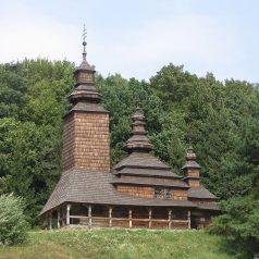 3 des principaux lieux d'intérêts à voir en Ukraine durant votre séjour