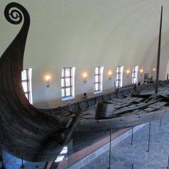 Les musées à visiter en Norvège au cours de son séjour