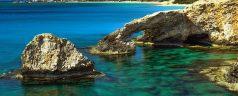 Voyage à Chypre : 4 attraits touristiques à visiter absolument