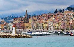 Les ports en France, des petites perles à découvrir ou redécouvrir