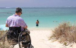 Tourisme et handicap : ces campings qui relèvent le défi de l'accessibilité