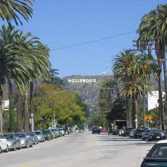 New York ou Los Angeles : laquelle de ces deux villes choisir pour son premier séjour aux USA ?
