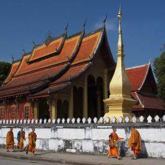 Laos : 7 coups de coeur qui vont vous faire adorer ce beau pays
