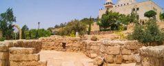 Découvrir la Jordanie : le guide 2018 des activités et visites