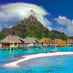 01c52111927fc1 Juil 26, 18 Vous avez envie de passer vos vacances en bord de mer   Alors,  pensez à