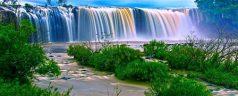 vietnam-chutes-eau