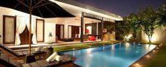 Comment trouver une location de villa à Marrakech