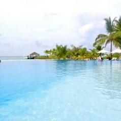 Séjourner dans les Maldives pour profiter des plaisirs balnéaires