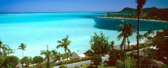 Matira_Beach