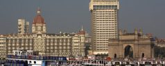 Les incontournables de Mumbai