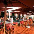 restaurant antananarivo