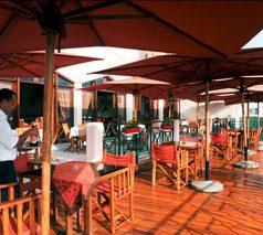 Voyage à Madagascar : 5 adresses pour se faire un bon restaurant à Antananarivo