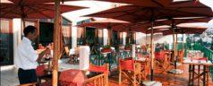 restaurant-antananarivo(2)