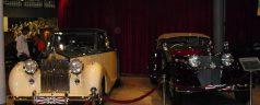 automobilmuseum_Amman