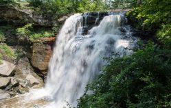 3 sites à ne pas manquer lors d'un voyage en Ohio, aux USA
