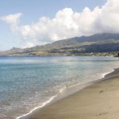 Croisière en Martinique : Location de bateaux, voiliers et catamarans