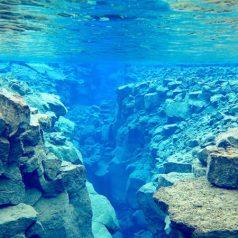 L'Islande, la destination incontournable des amateurs de séjour nature