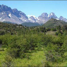 Où se diriger pour les meilleurs itinéraires de randonnée au Chili ?