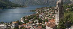 Crkva_Gospa_od_Zdravlja_Kotor_Bay_Montenegro