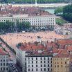 Tourisme et voyage à Lyon : du nouveau à découvrir