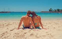 Top 4 des activités à faire lors d'un voyage en amoureux en Floride
