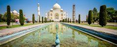 Voyage en Inde, conseils pour ne pas tomber malade pendant le séjour