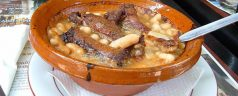 Bowl_of_cassoulet