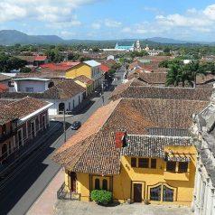3 idées d'activités à expérimenter lors d'un séjour au Nicaragua