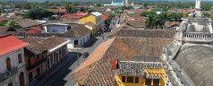 Granada_in_Nicaragua