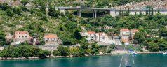 croatia-1517230_640